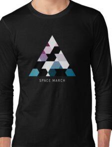 Mountain King - Dark Tee Long Sleeve T-Shirt