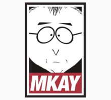 MKAY Small by Surpryse