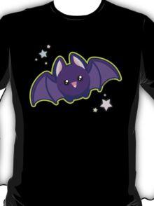 Kawaii Bat T-Shirt
