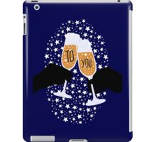 TFIOS: To You iPad Case/Skin