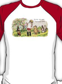 'Tis the season. T-Shirt