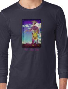 We need YOU! Long Sleeve T-Shirt