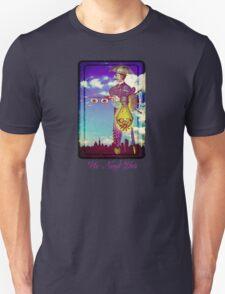 We need YOU! Unisex T-Shirt