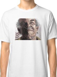 Ding Ding Ding Classic T-Shirt