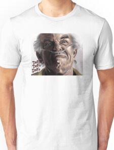 Ding Ding Ding Unisex T-Shirt