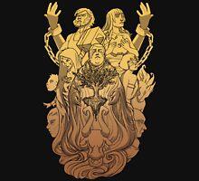The Pantheon T-Shirt