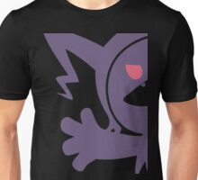"And Black Frost Is All Like ""Hee Ho"" Unisex T-Shirt"