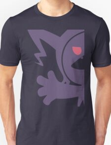 """And Black Frost Is All Like """"Hee Ho"""" Unisex T-Shirt"""