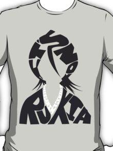 Rukia T-Shirt