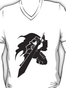 Gatsu T-Shirt