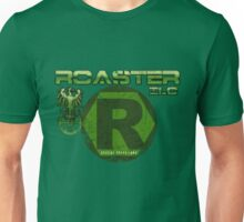 Roaster Special Operations Unisex T-Shirt