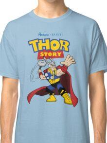A God's Story Classic T-Shirt