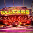 Waltzer by Kit347