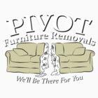 Pivot Furniture Removals by BowersC