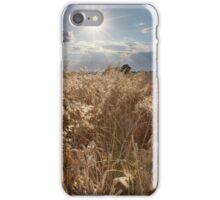 Precious Lands iPhone Case/Skin