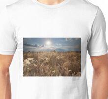 Precious Lands Unisex T-Shirt
