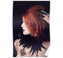 Dark Decay II Poster