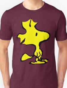 Woodstock Peanuts T-Shirt
