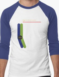 Davisville 1966 station T-Shirt