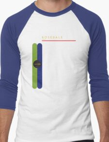 Rosedale 1966 station T-Shirt