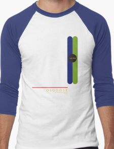 Osgoode 1966 station T-Shirt