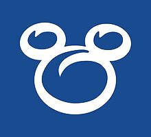 Mickey Blues by itslizi