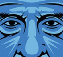Mike Ehrmantraut (Breaking Bad) Sticker