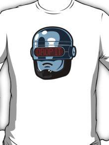DaftCop T-Shirt
