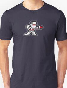 8-Bit ROM T-Shirt