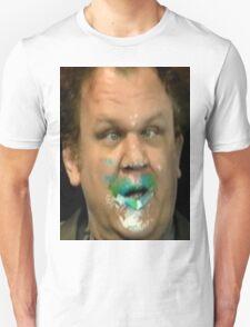Dr. Steve Brule T-Shirt