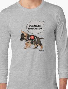 Dogmeat Long Sleeve T-Shirt