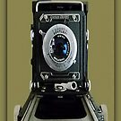 █ ♥ █ CENTURY GRAPHIC CAMERA PICTURE/CARD █ ♥ █  by ╰⊰✿ℒᵒᶹᵉ Bonita✿⊱╮ Lalonde✿⊱╮
