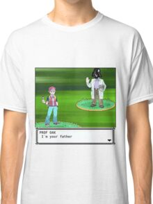 I'm your father Classic T-Shirt