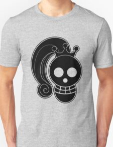 Vivi - OP Pirate Flags Unisex T-Shirt