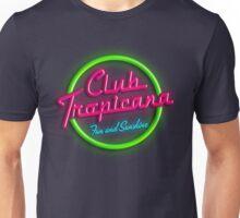 Club Tropicana Unisex T-Shirt