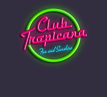 Club Tropicana Unisex T-Shirt