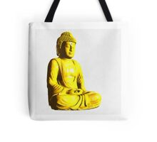 The Buddha by Pierre Blanchard Tote Bag