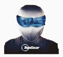 Top Gear Stig by anarky85