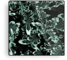 multi-colored foliage Metal Print