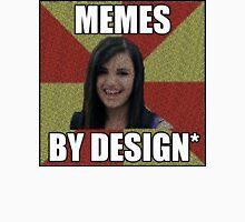 Memes by Design #11 T-Shirt