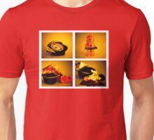 Lego Toxic Demise T-Shirt Unisex T-Shirt
