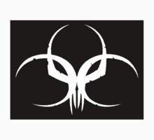 nemesis by darkxkaizer