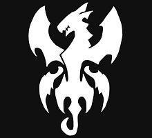 Fire Dragon King Power - Fairy Tail Unisex T-Shirt