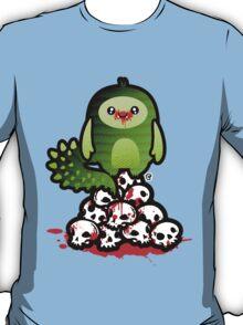 Devious Creatures T-Shirt