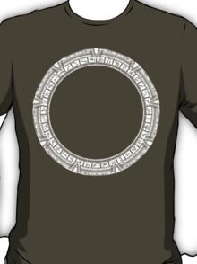 The Stargate T-Shirt