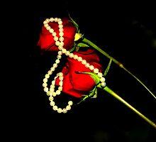 Love~~~~ by trueblvr