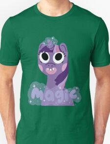 Magic is friendship! T-Shirt