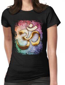 Om Meditation T-Shirt