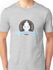 Casteliacone Unisex T-Shirt