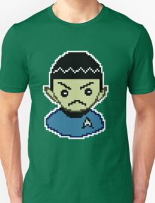 illogicute T-Shirt